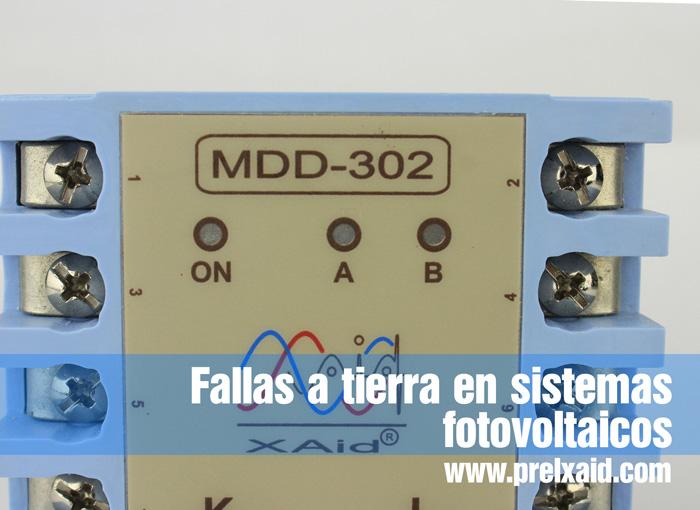 fallas a tierra en sistemas fotovoltaicos 03